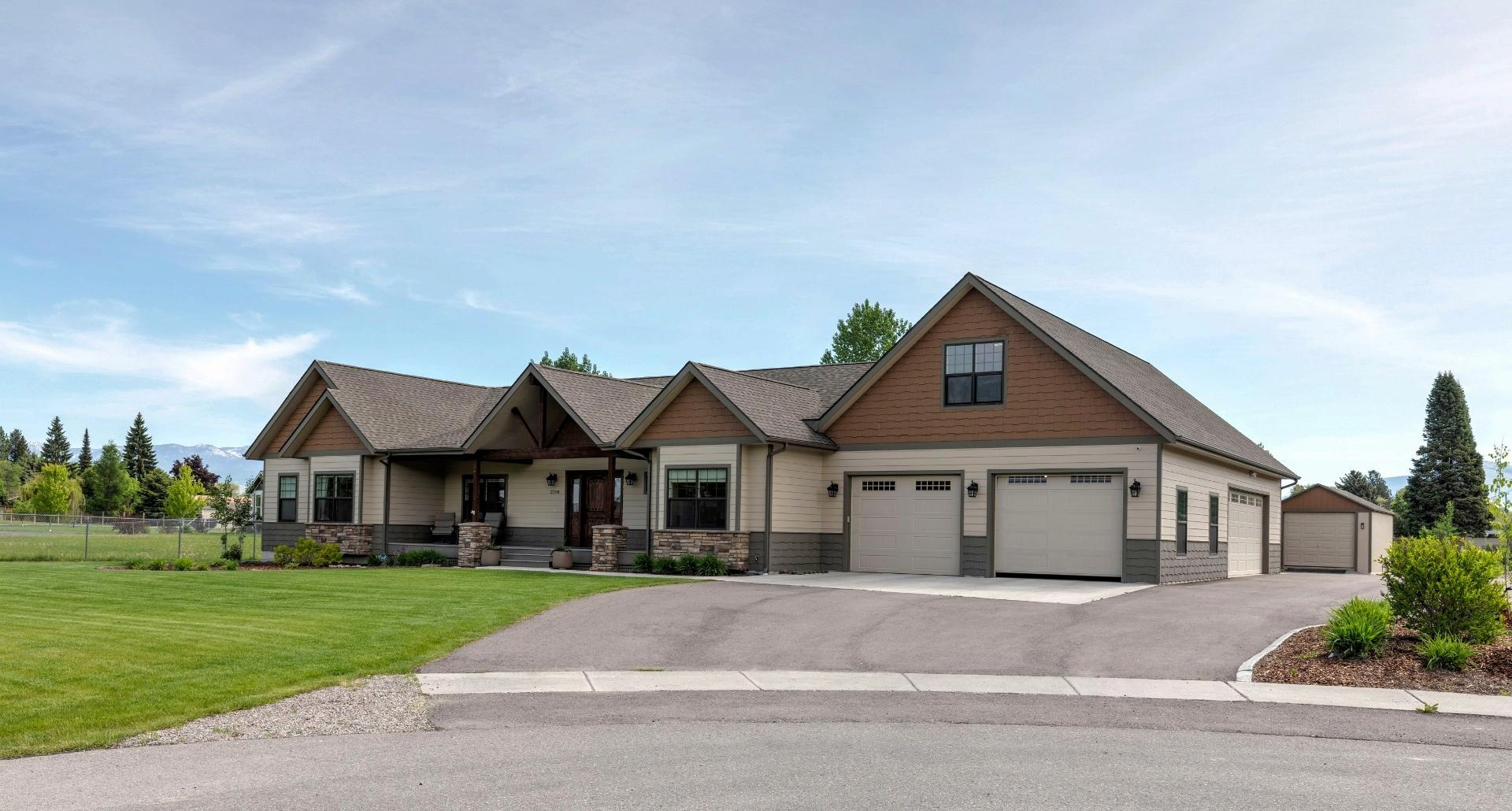 Property Image #1 for MLS #22009549