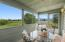 You will love the screened porch for morning coffee and sunrises!