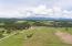 Whitefish Mountain Range