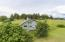 100 Arena View Drive, Kalispell, MT 59901