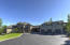 2950 Saint Thomas Drive, Missoula, MT 59803