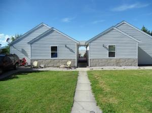 306 21st Avenue West, Polson, MT 59860