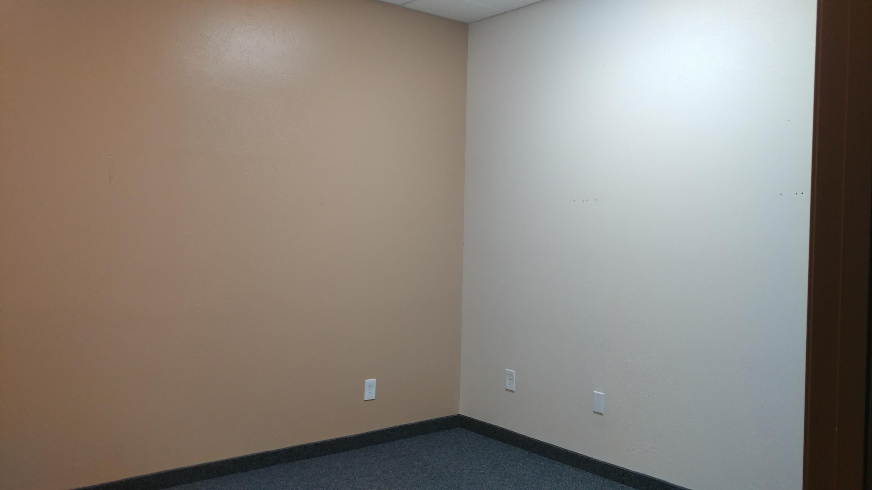 Property Image #17 for MLS #22005176