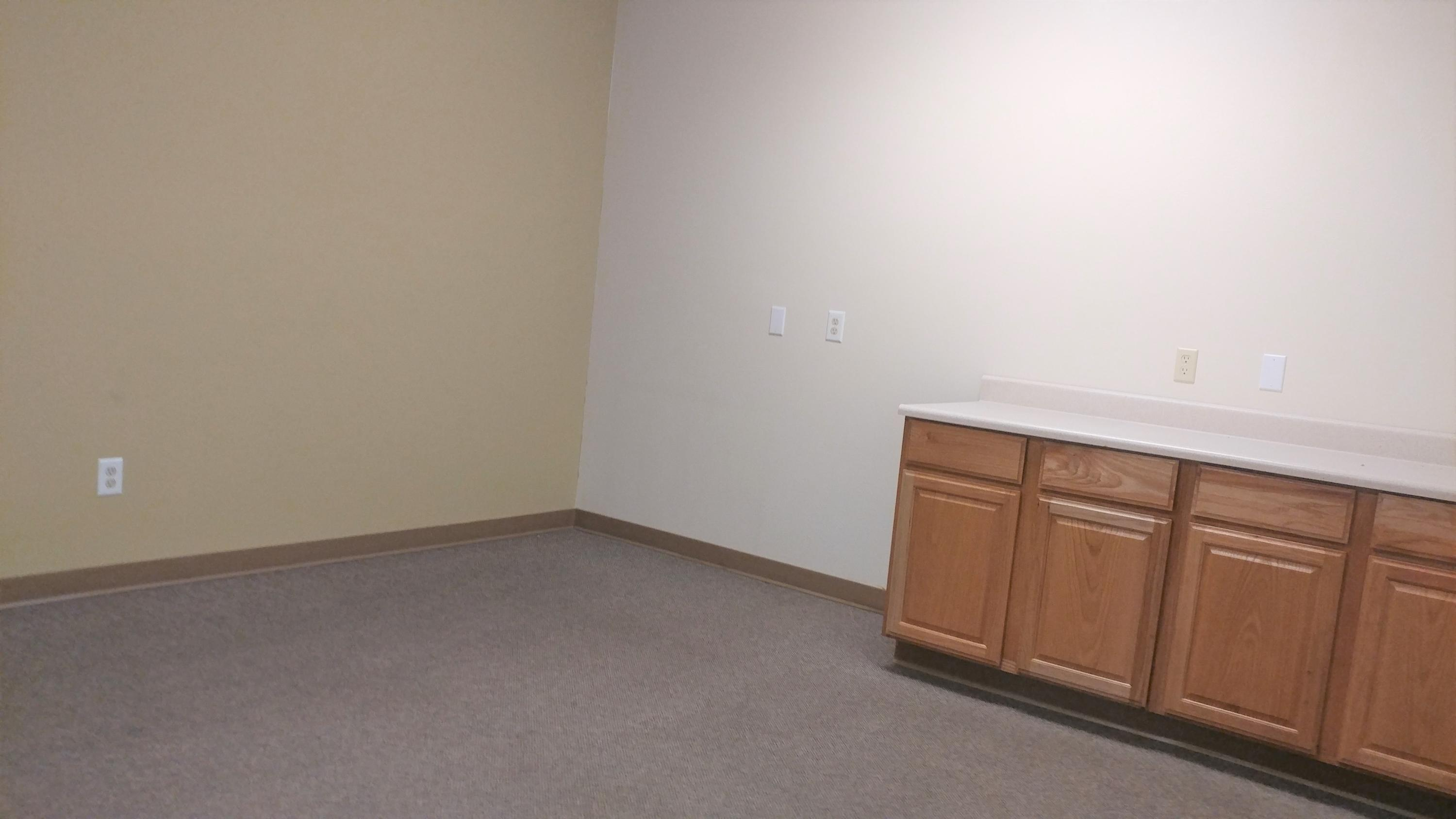 Property Image #14 for MLS #22005176