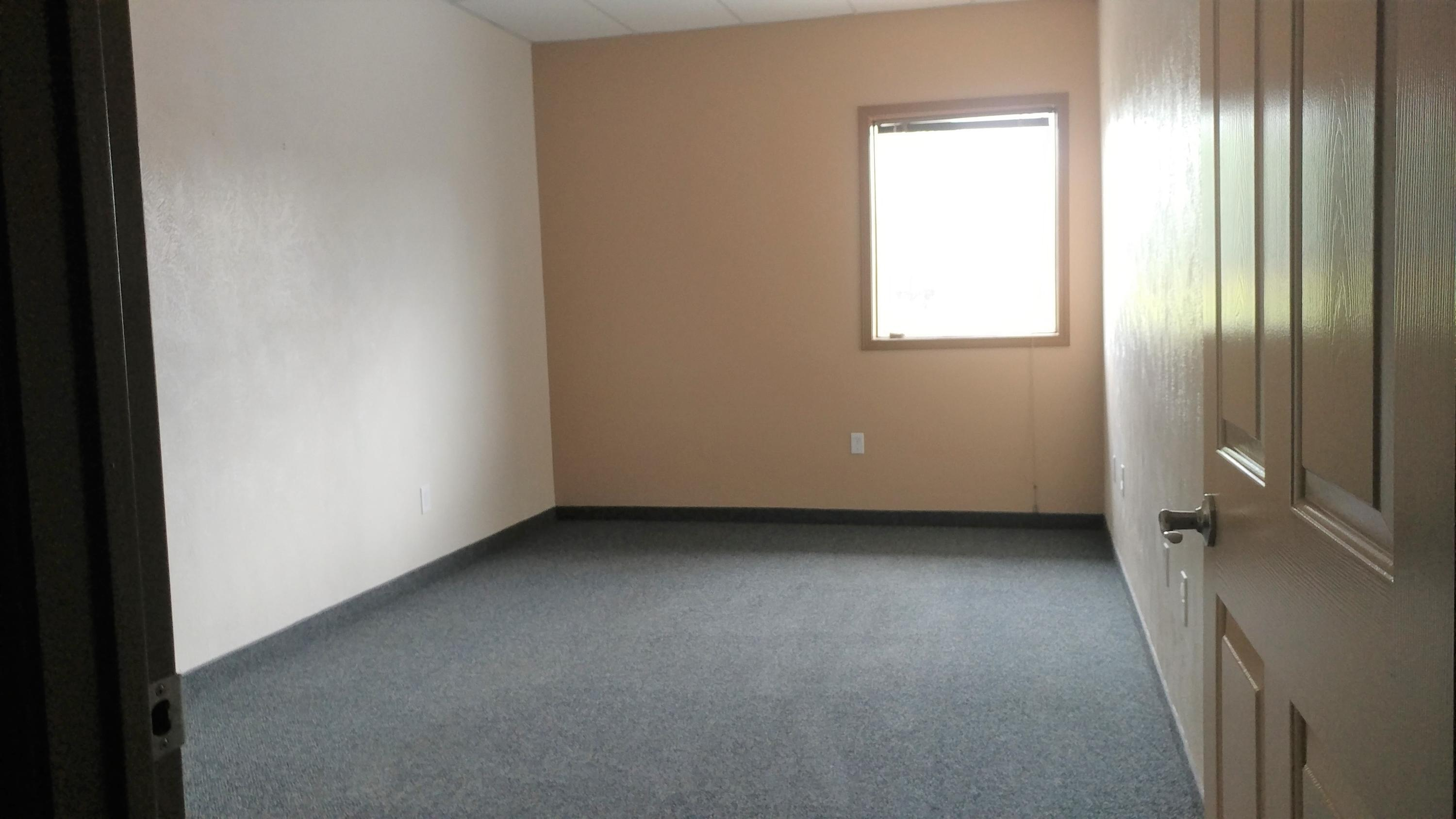Property Image #10 for MLS #22005176