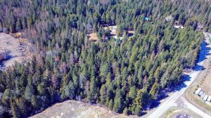 302 Meadow Lake Boulevard, Columbia Falls, MT 59912