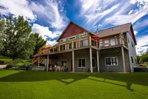 6300 Hillview, Missoula, Montana