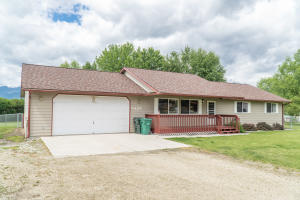 5425 Marilyns Way, Florence, MT 59833