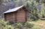 Lot 61 Idle Ranches, Clinton, MT 59825