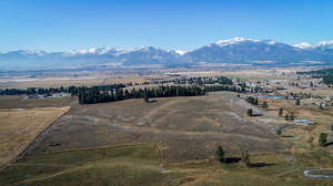 Nhn Lecoure Lane, Stevensville, MT 59870