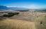 Nhn Lecoure Lane, Stevensville, MT 59870