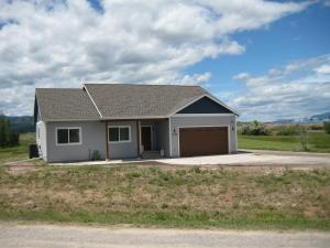6759 Chaparral, Missoula, Montana