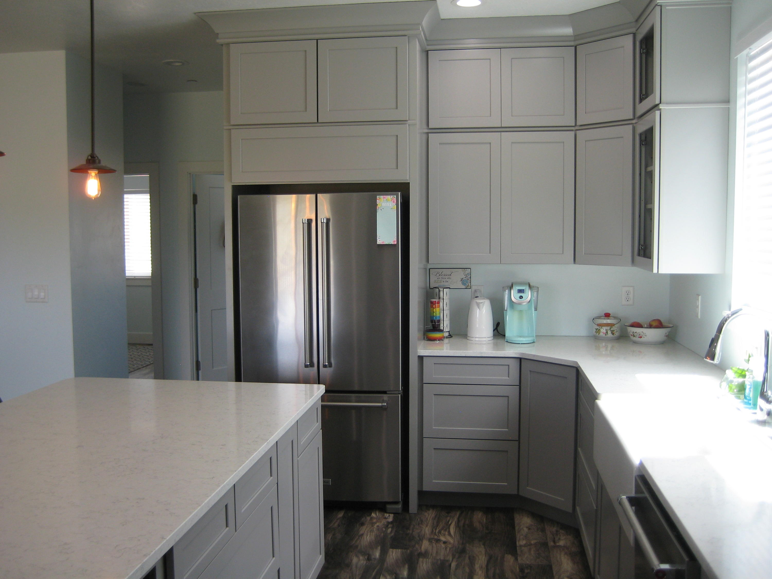 Property Image #10 for MLS #22009902
