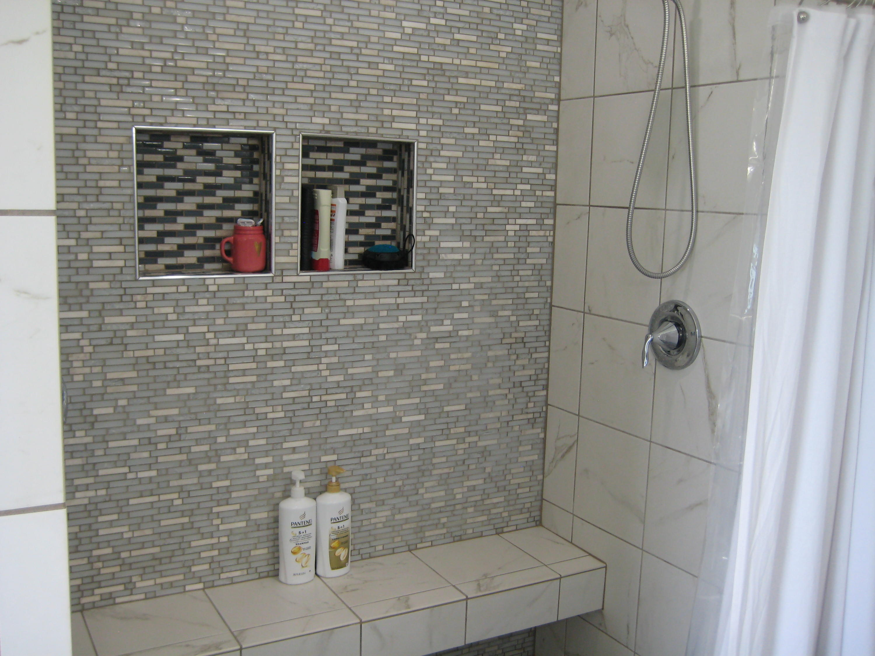Property Image #19 for MLS #22009902