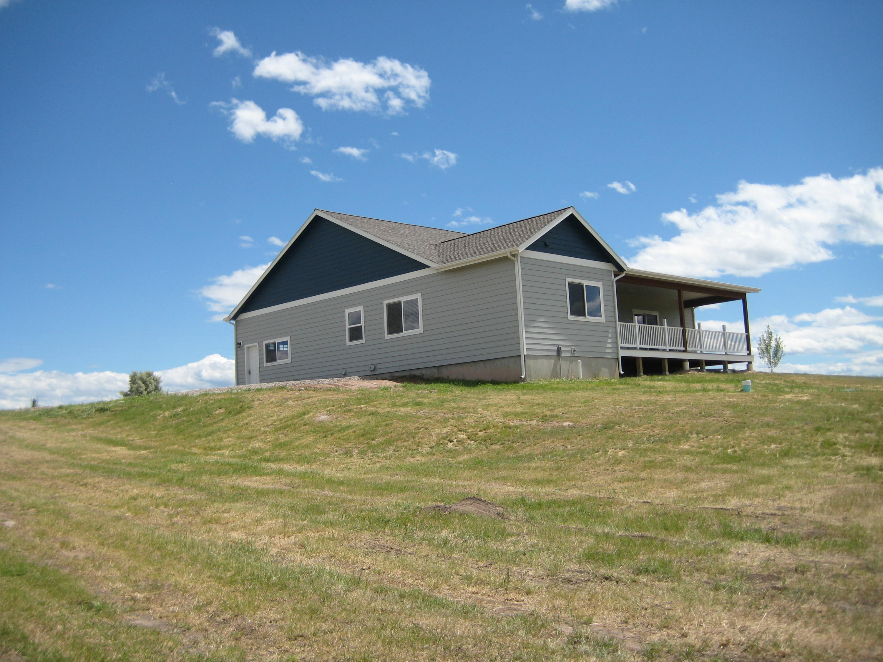 Property Image #4 for MLS #22009902