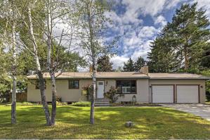 1400 Clarkia Lane, Missoula, MT 59802