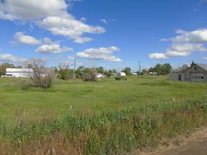 Unkown Frields Street, Geraldine, MT 59446