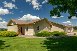 226 Christofferson Lane, Corvallis, MT 59828