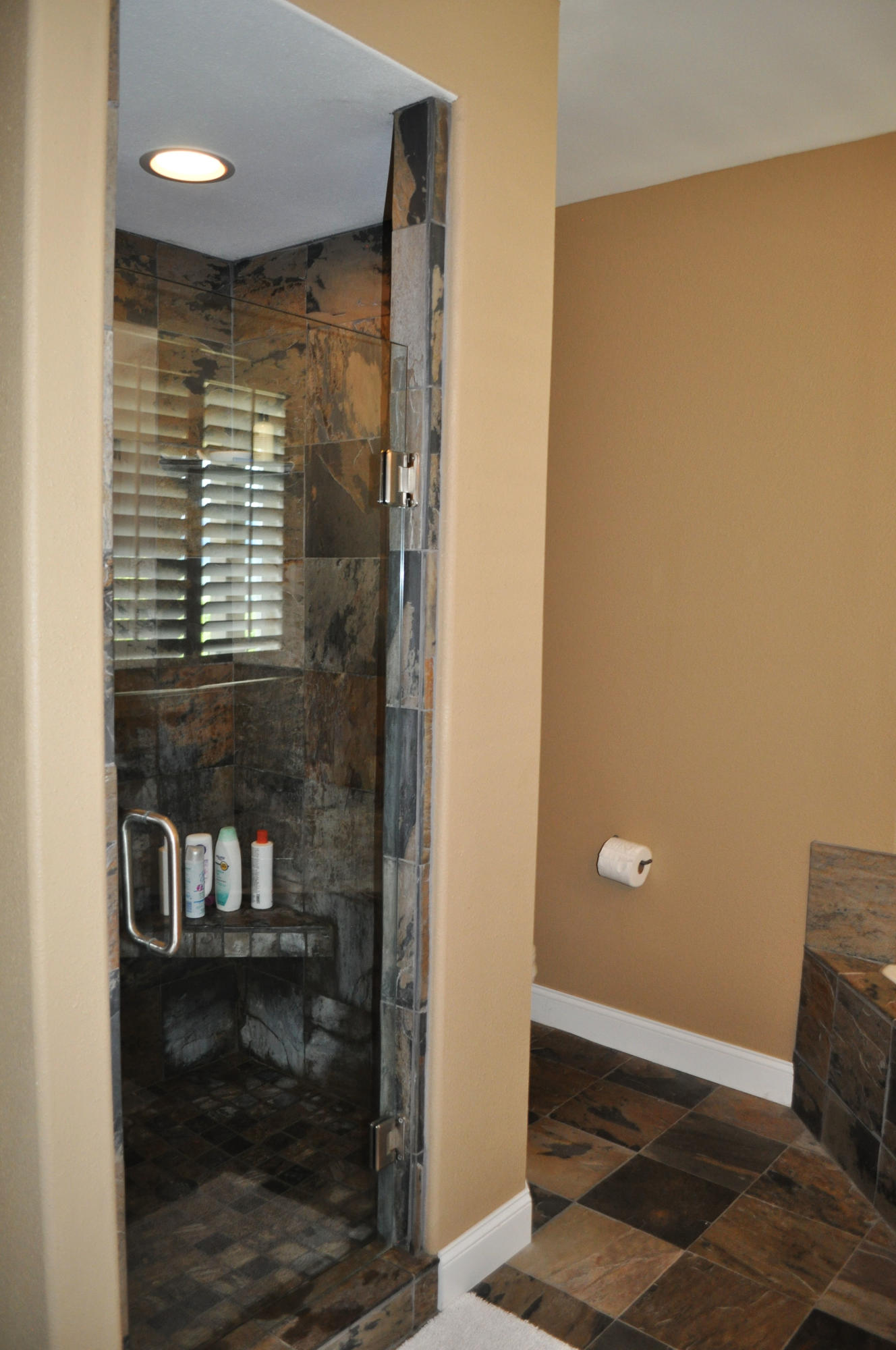 Property Image #11 for MLS #22009823