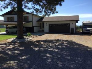 85 Scarborough Avenue, Kalispell, MT 59901