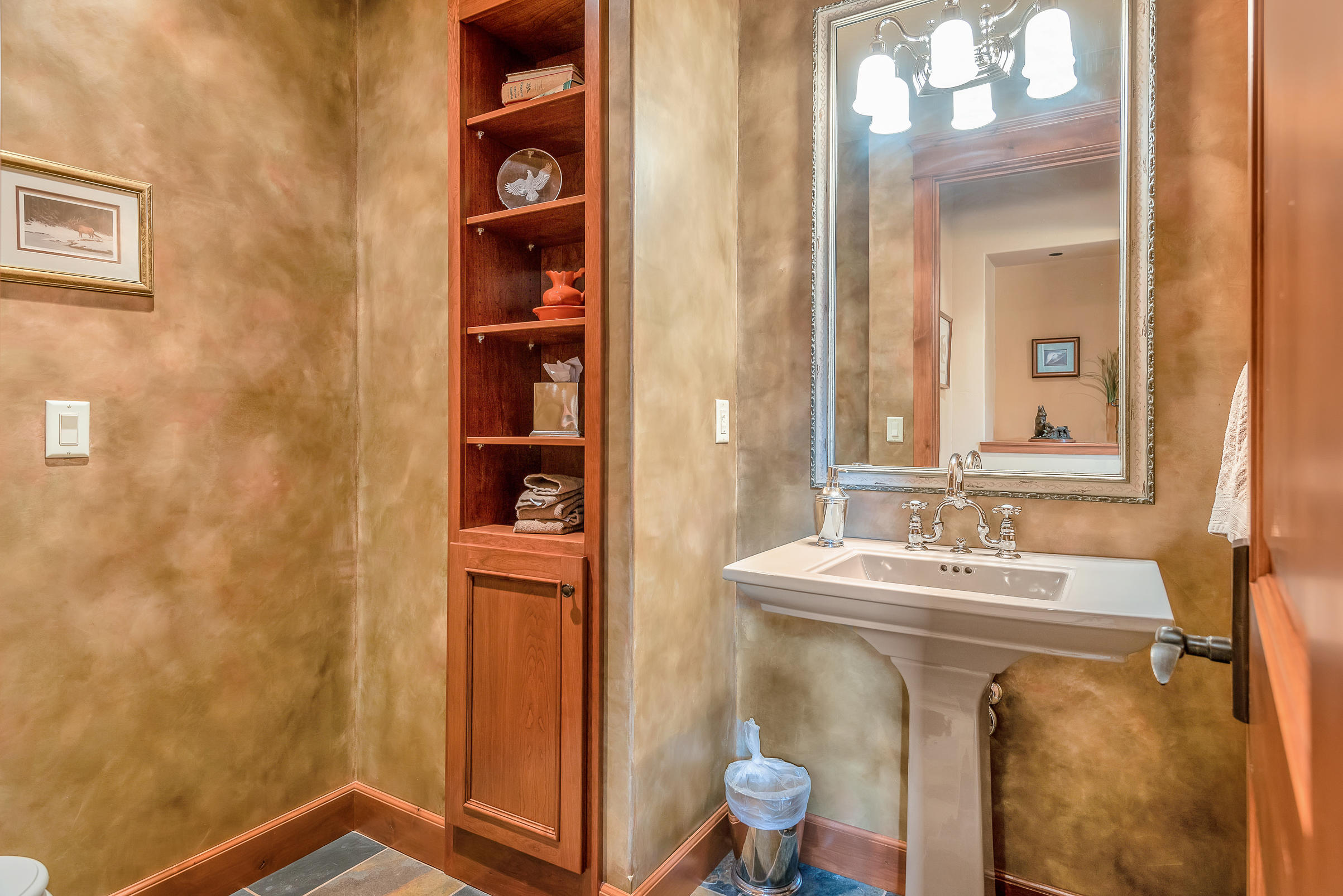 Property Image #24 for MLS #22009875