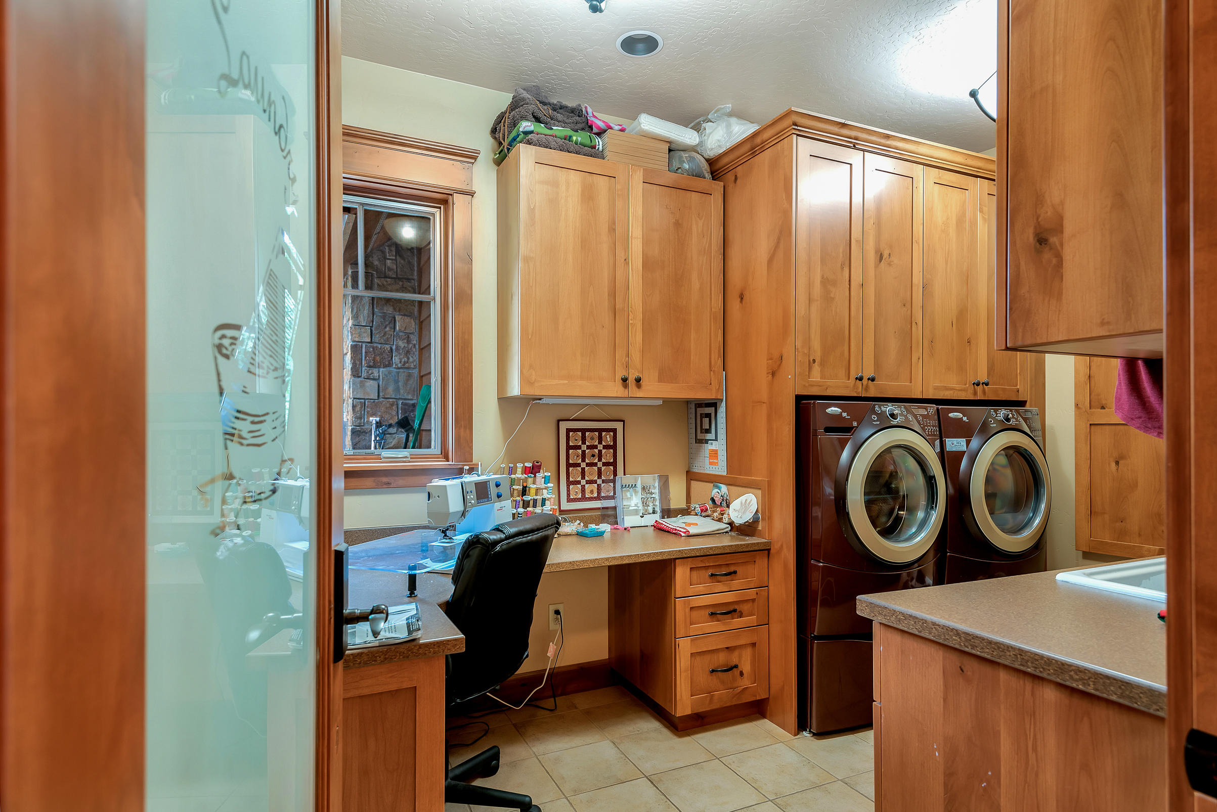 Property Image #41 for MLS #22009875