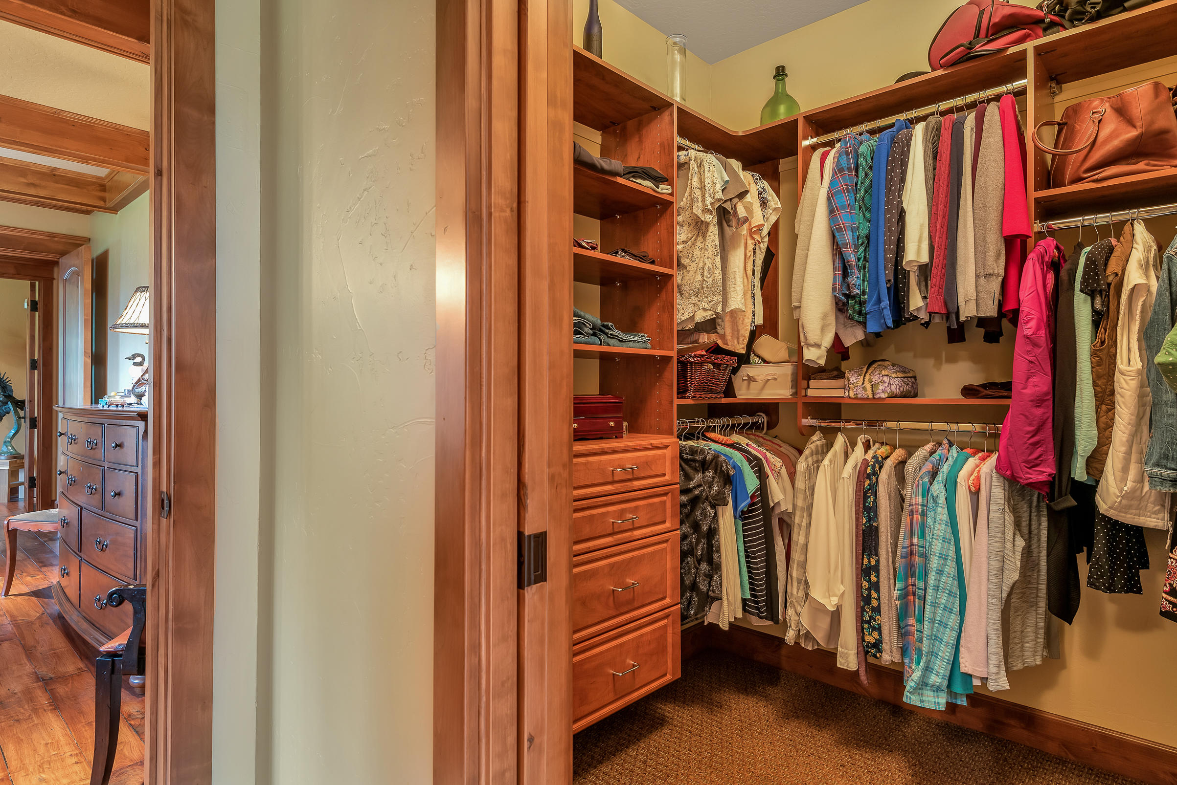 Property Image #46 for MLS #22009875
