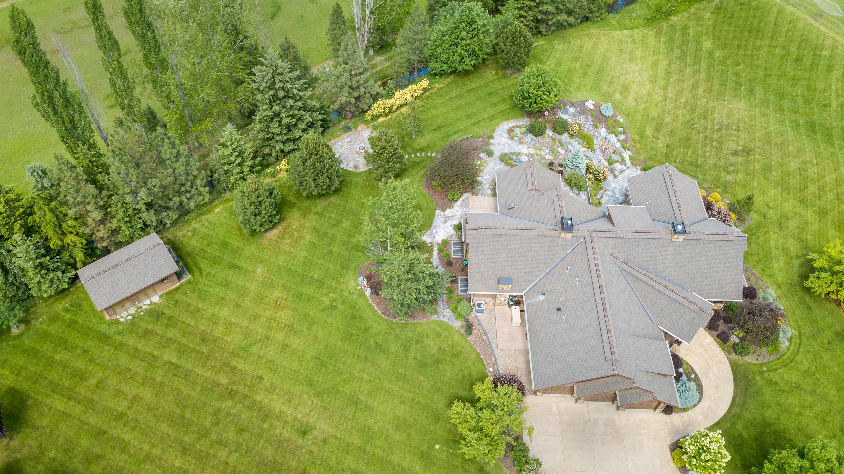 Property Image #97 for MLS #22009875
