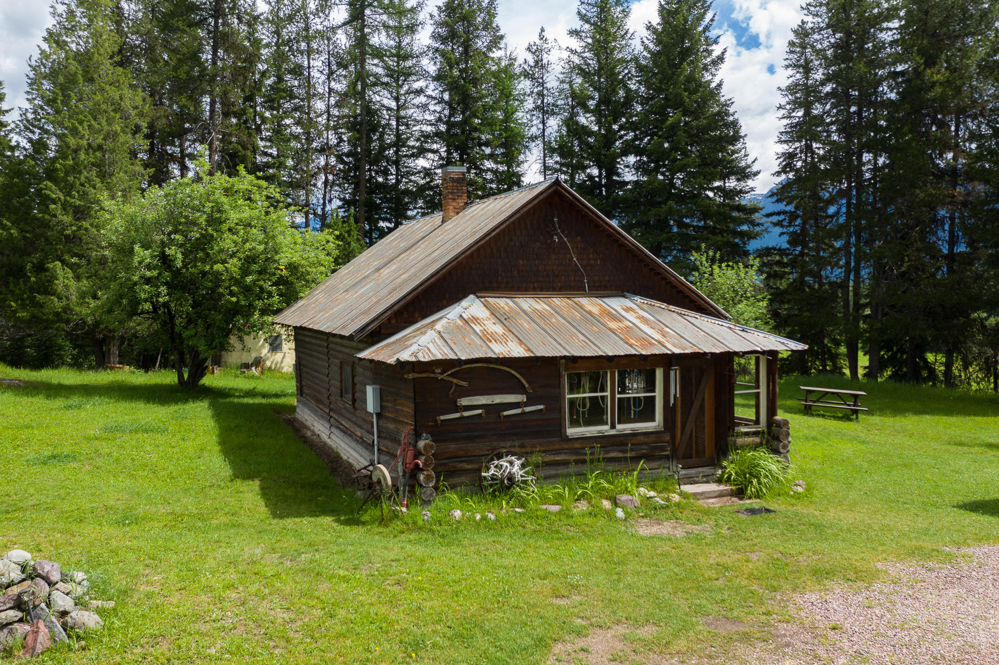 Property Image #14 for MLS #22009882