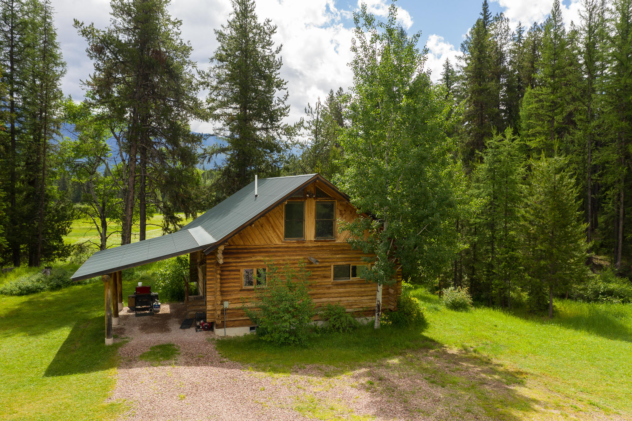 Property Image #15 for MLS #22009882