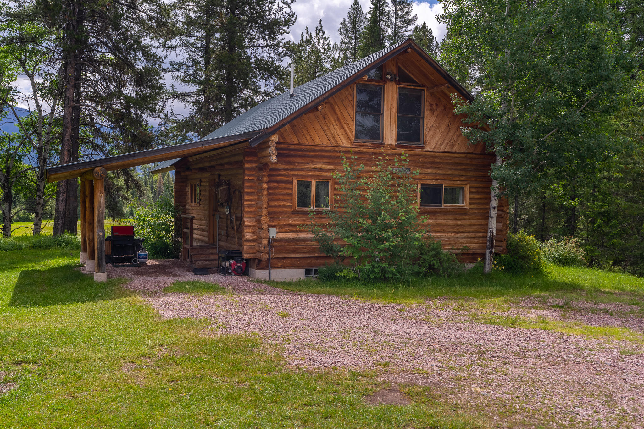 Property Image #38 for MLS #22009882