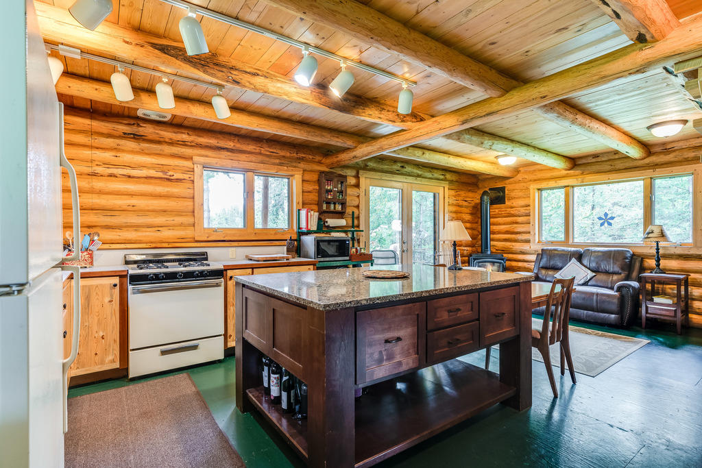 Property Image #44 for MLS #22009882