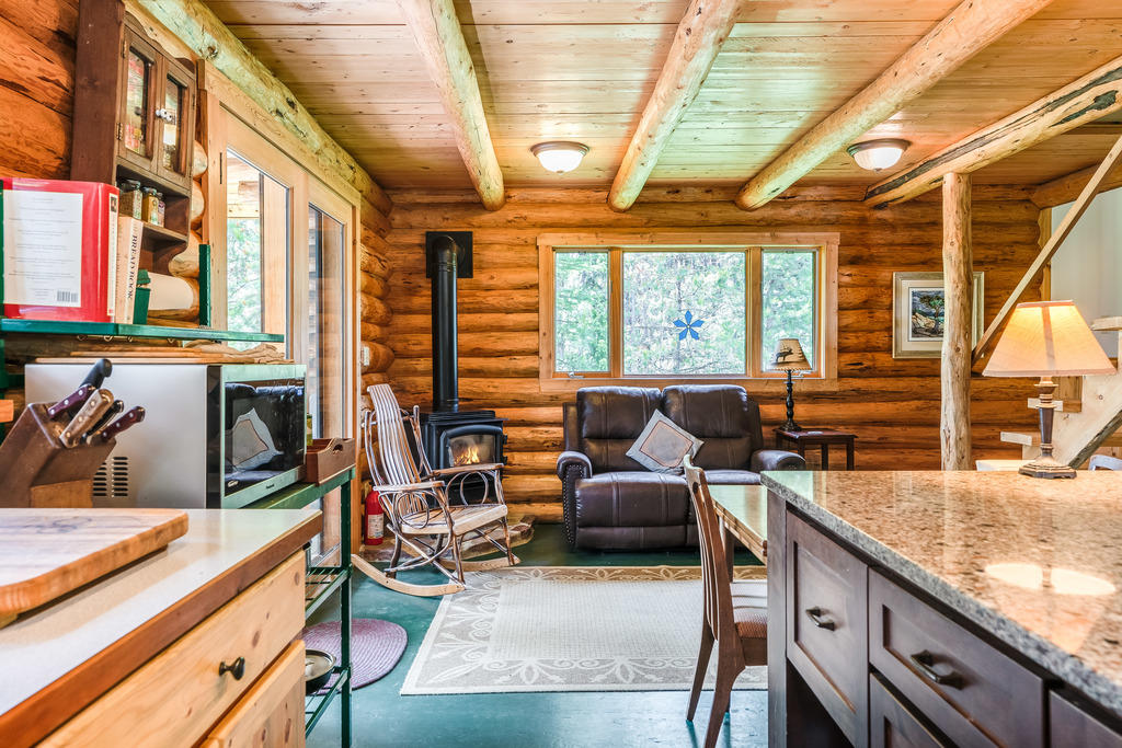 Property Image #47 for MLS #22009882