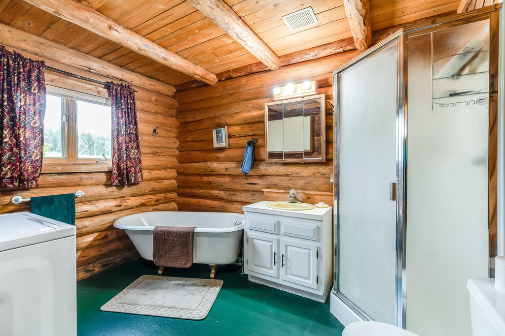Property Image #50 for MLS #22009882