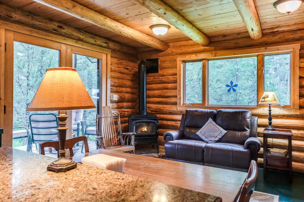 Property Image #52 for MLS #22009882