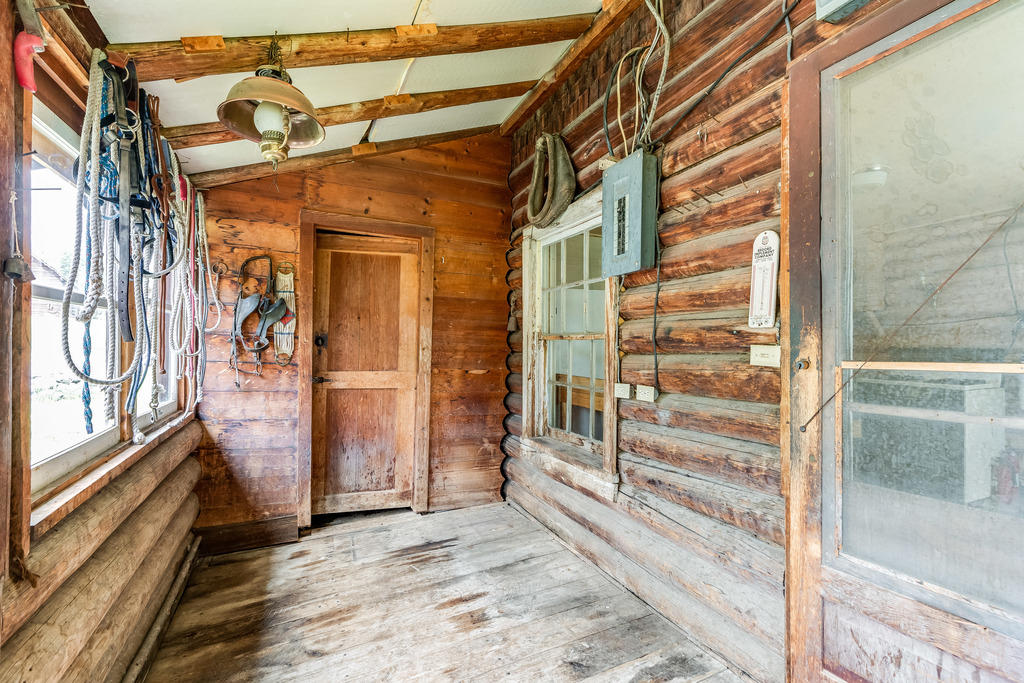 Property Image #33 for MLS #22009882