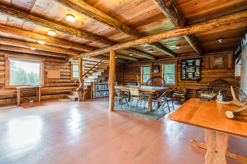 Property Image #61 for MLS #22009882