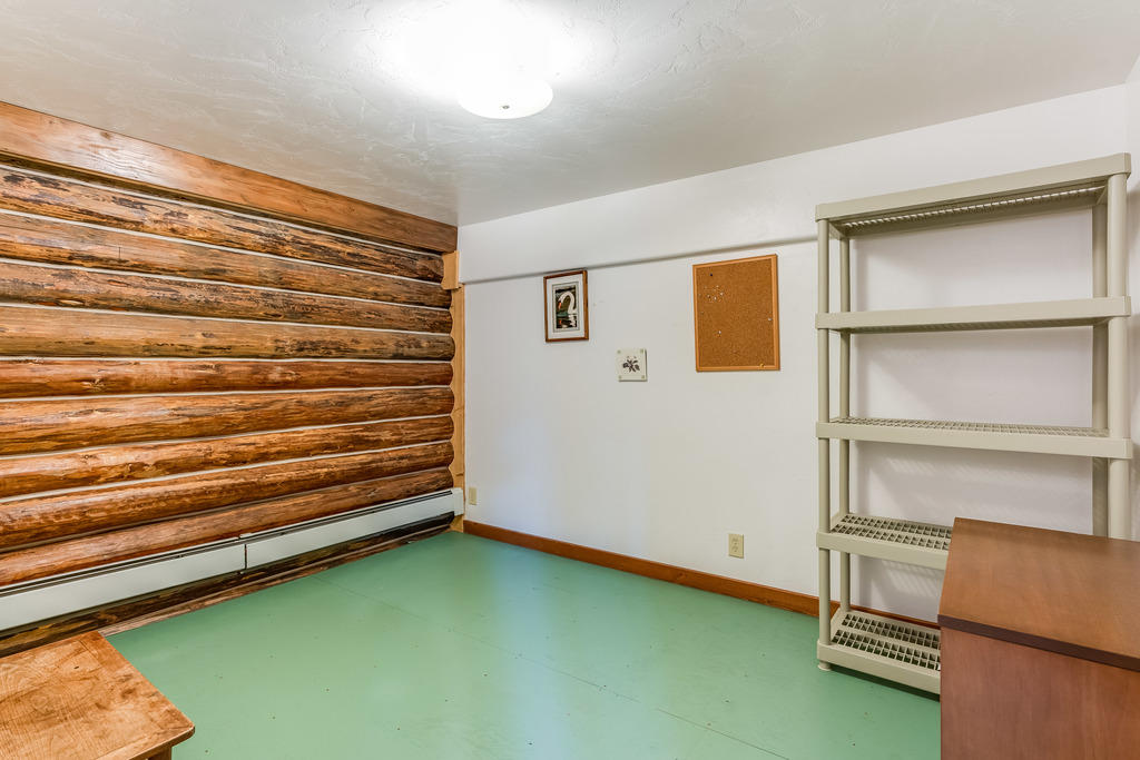 Property Image #65 for MLS #22009882