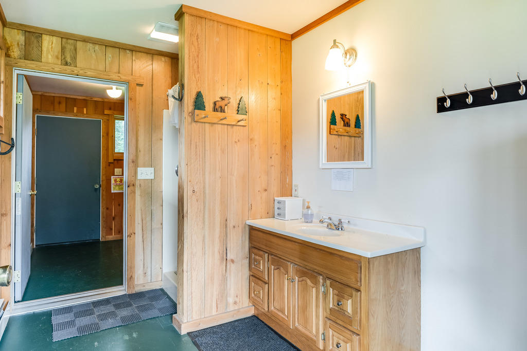 Property Image #76 for MLS #22009882