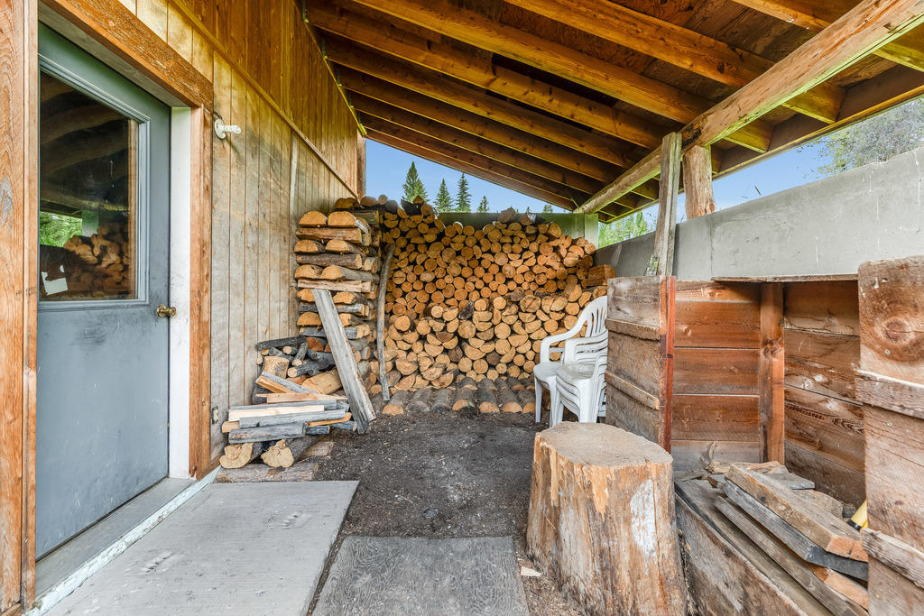 Property Image #82 for MLS #22009882