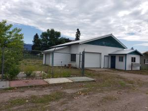 42230 3rd Avenue East, Pablo, MT 59855