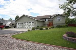 6715 Prairie Schooner, Missoula, Montana