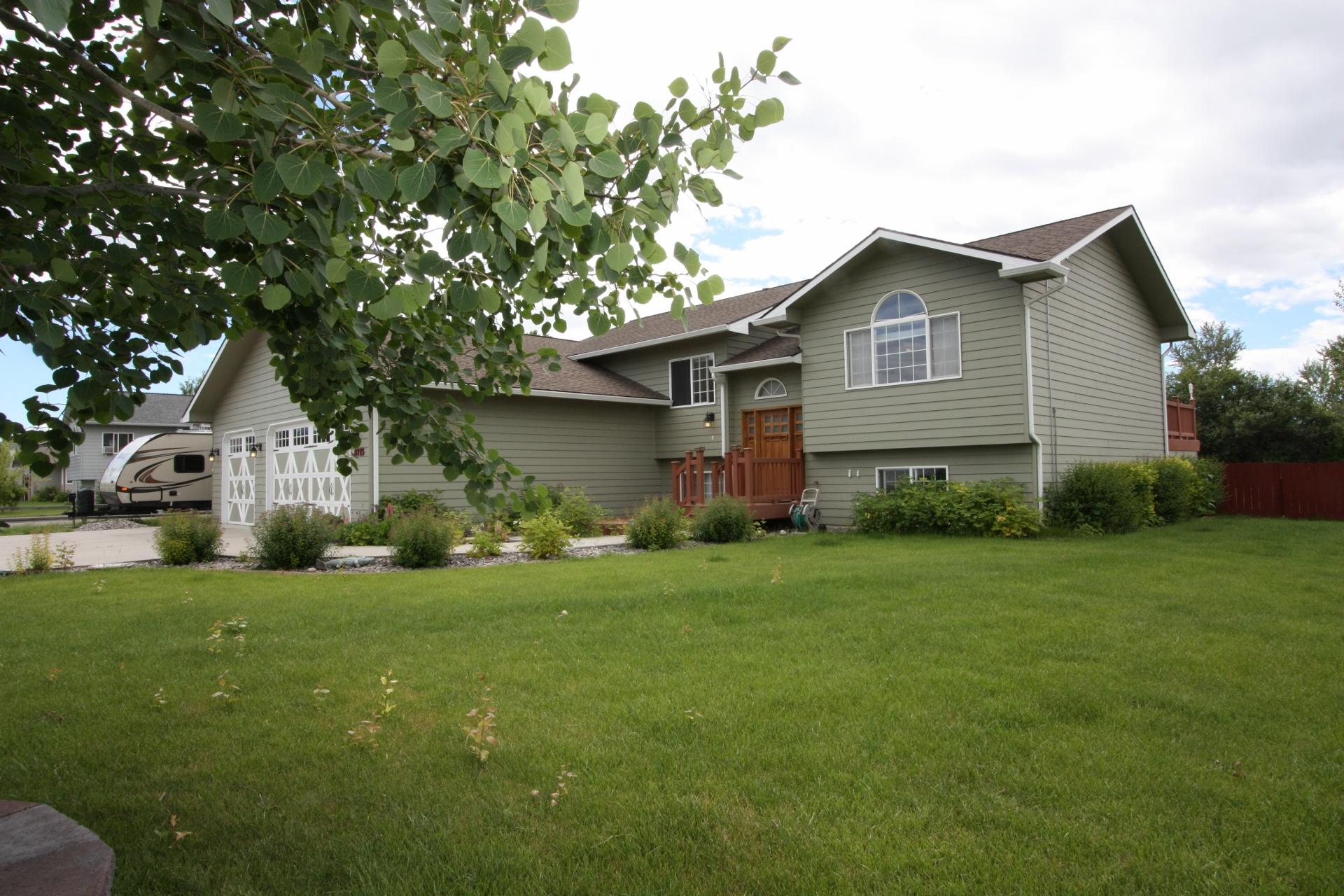 Property Image #12 for MLS #22009925