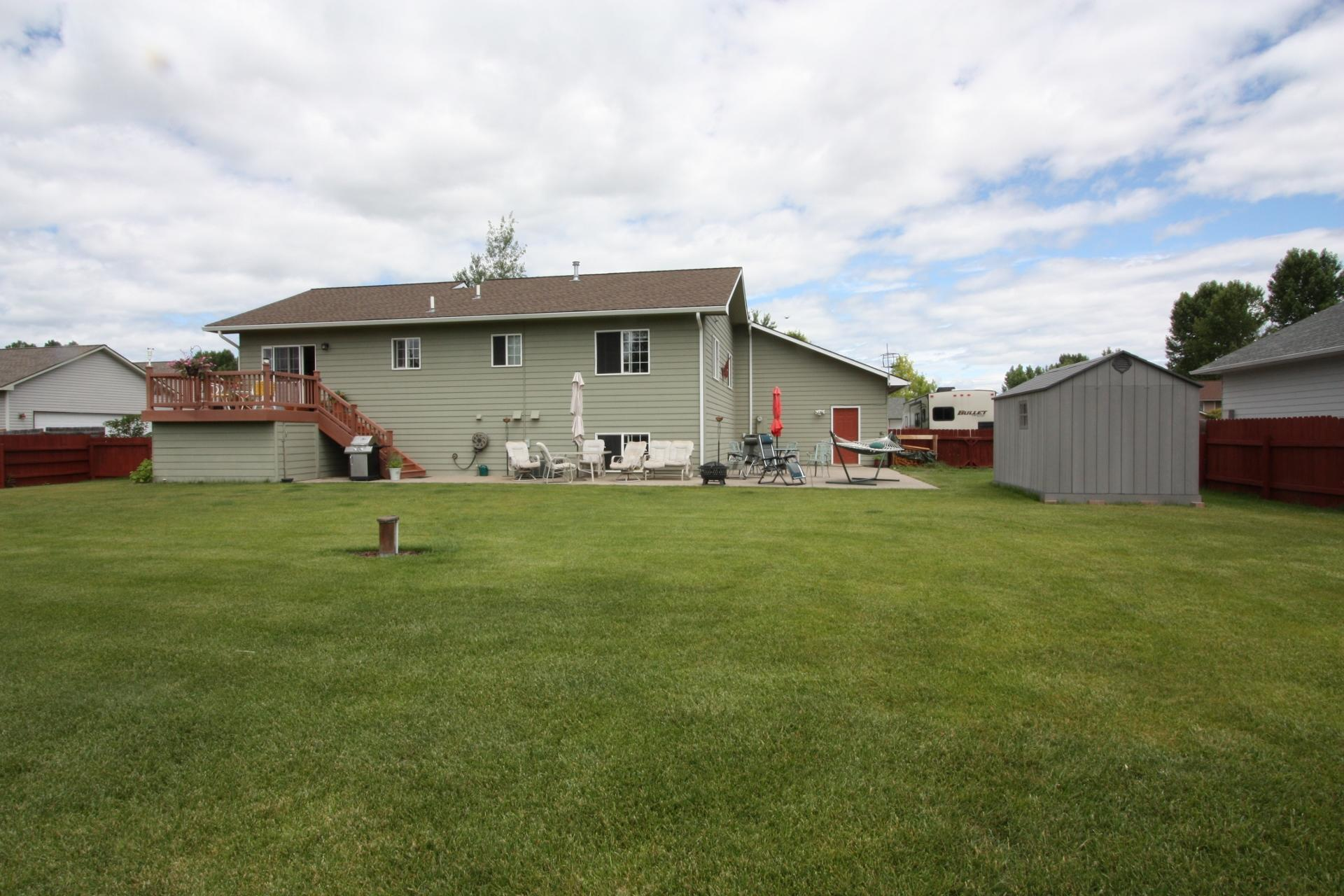 Property Image #37 for MLS #22009925