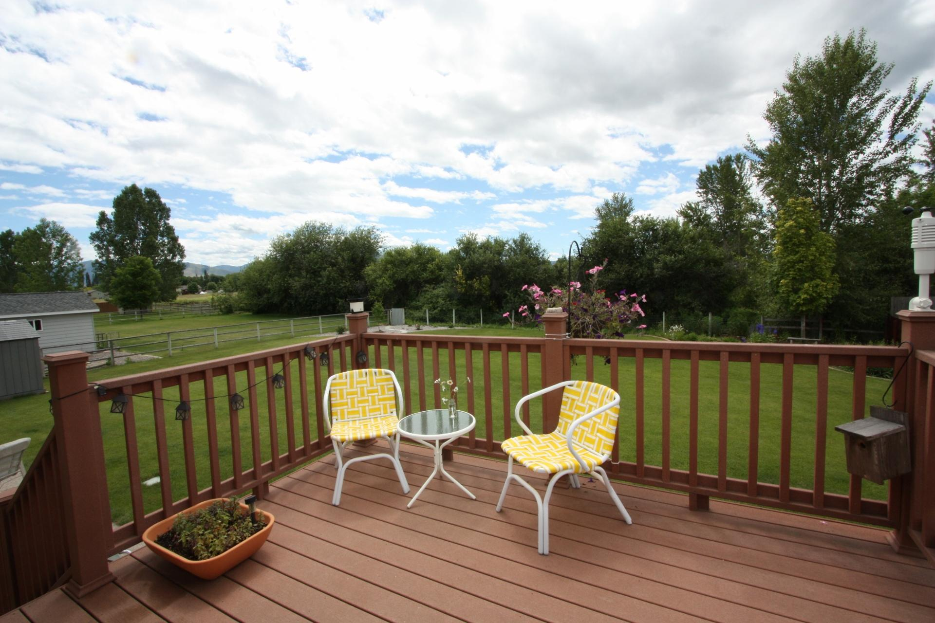 Property Image #2 for MLS #22009925