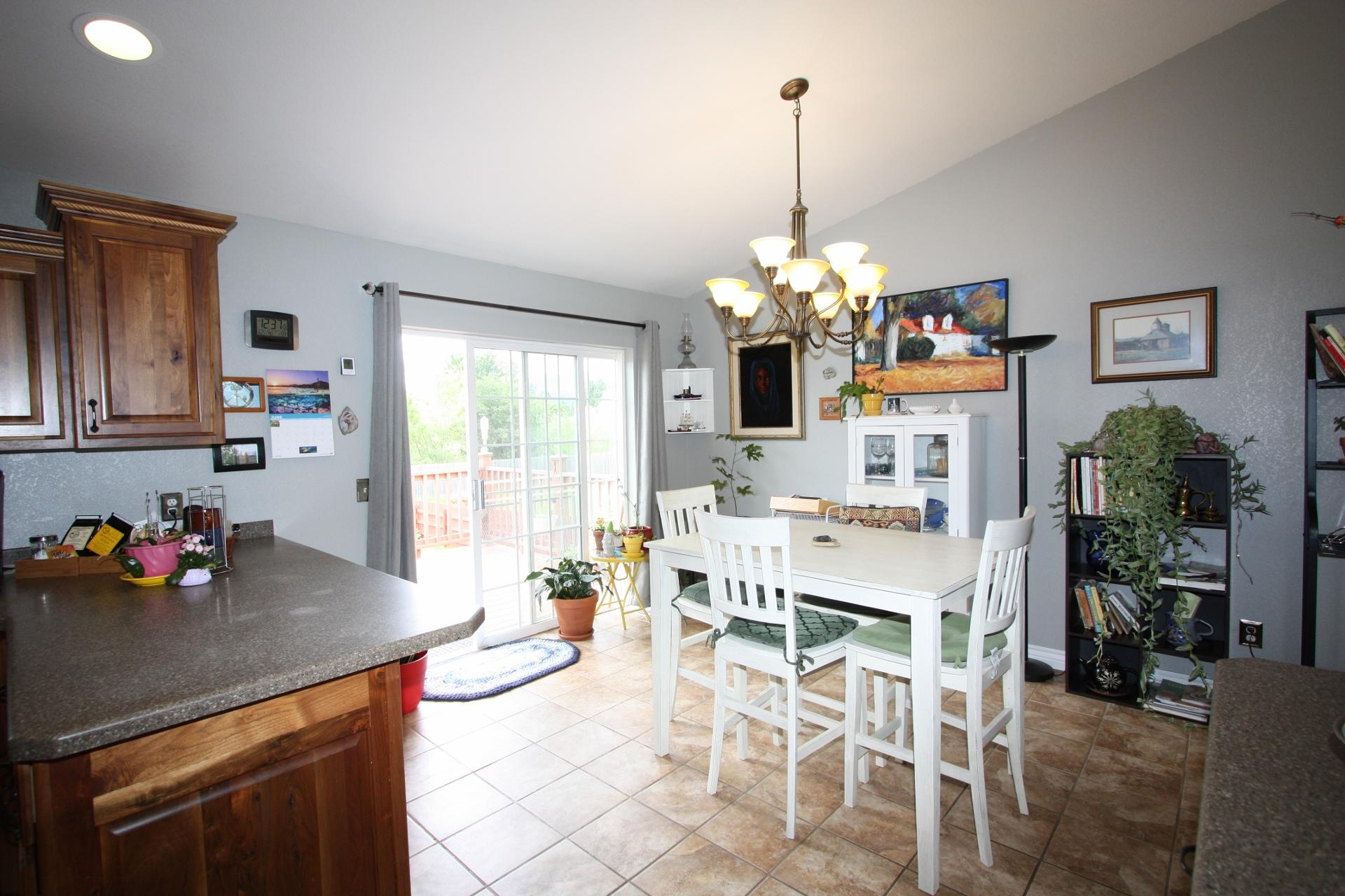 Property Image #10 for MLS #22009925