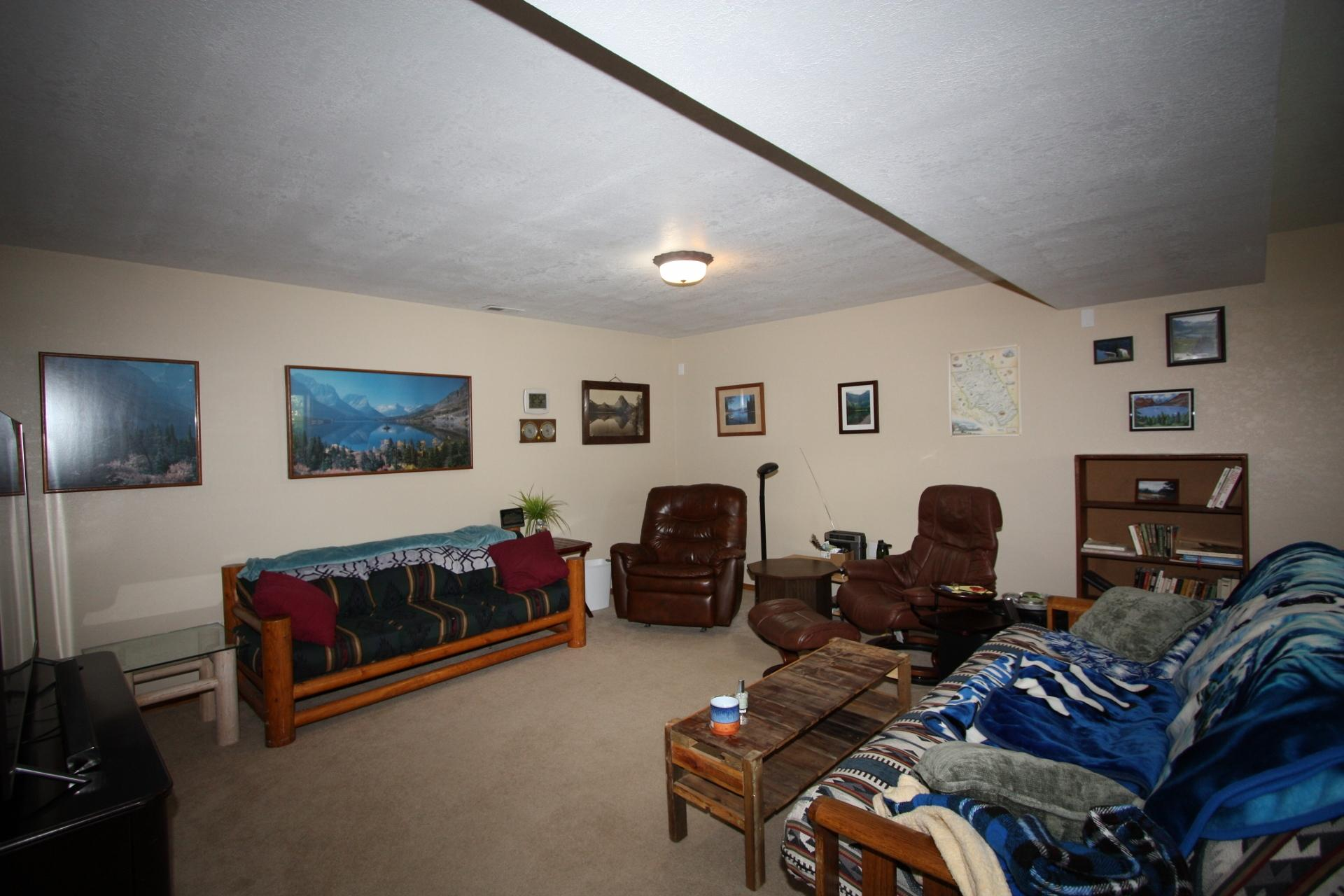 Property Image #26 for MLS #22009925