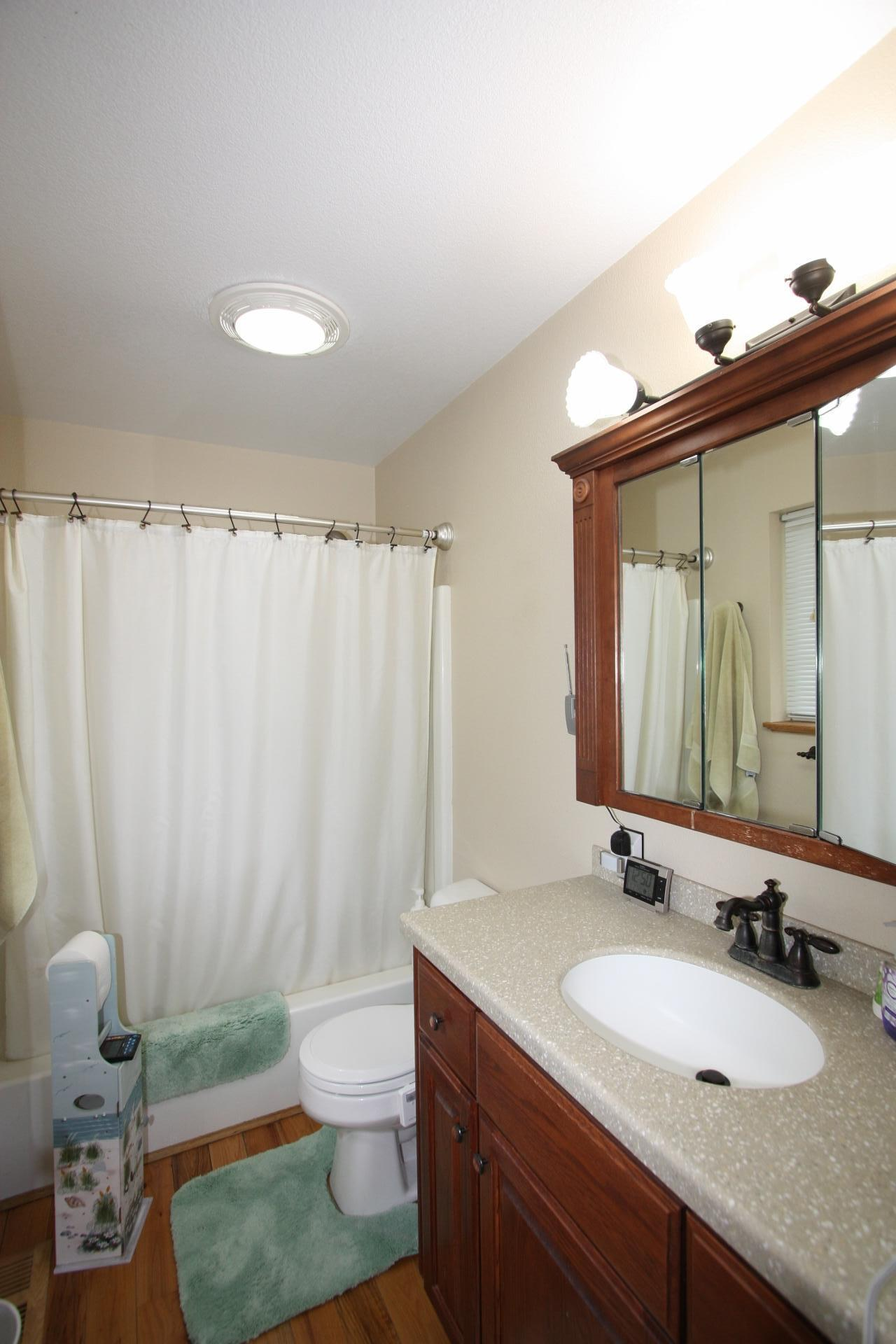 Property Image #18 for MLS #22009925