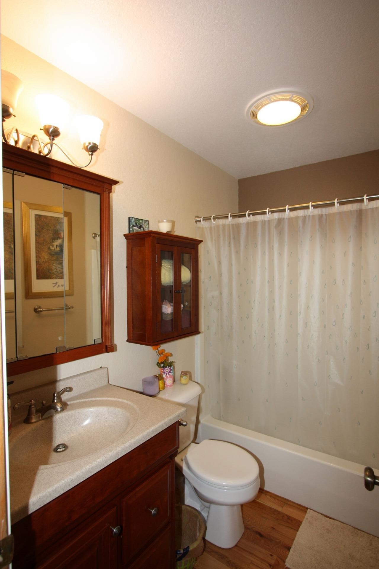 Property Image #20 for MLS #22009925