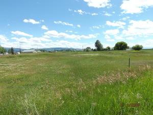 Nhn Stevensville Airport Road, Stevensville, MT 59870